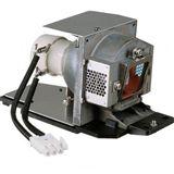 BenQ Projektor Zub Ersatzlampe MP575/MP525P