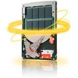 """500GB Seagate Momentus XT ST95005620AS 32MB 2.5"""" (6.4cm) SATA"""