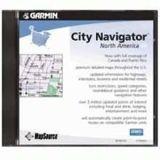 Garmin DVD Navigator Europa NT 2011