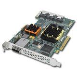 Adaptec RAID 51245 KIT/T 128 SATA/SAS