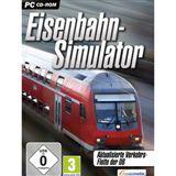 Eisenbahn Simulator (PC)