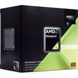 AMD Sempron 145 1x 2.80GHz So.AM3 BOX