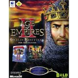 Age of Empires II Gold Edition (MAC)