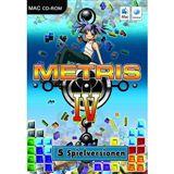 Metris IV (MAC)