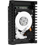 450GB WD VelociRaptor WD4500HLHX 32MB 3.5" (8.9cm) SATA 6Gb/s