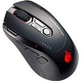 CM Storm Storm Inferno Mouse USB schwarz (kabelgebunden)