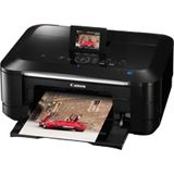 Canon Pixma MG8150 Multifunktion Farb Drucker 9600x2400dpi