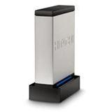 "HDE 1000GB Hitachi SimpleDrive III 3.5"" (8.89cm) Schwarz/Silber"