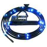 NZXT 1m blue LED Sleeve für Gehäuse (CB-LED10-BU)