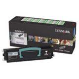 Lexmark 0E250A31E schwarz