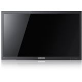 "40"" (101,60cm) Samsung 400EX schwarz 1920x1080 1xHDMI"