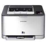 Samsung CLP-320N Laser Farb Drucker 2400x600dpi LAN/USB2.0