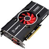 1GB XFX Radeon HD 6850 775M Aktiv PCIe 2.1 x16 (Retail)