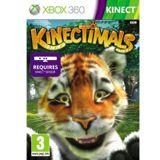 Kinectimals (XBox360)