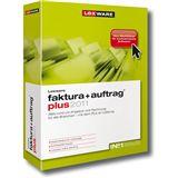 Lexware UPG faktura+auftrag plus 2011