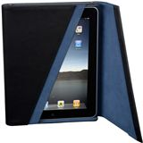 Targus Z-CASE FOR IPAD 9.7IN