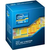 Intel Core i5 2400S 4x 2.50GHz So.1155 BOX