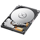 "500GB Samsung Spinpoint MP4 HM500JJ 16MB 2.5"" (6.4cm) SATA 3Gb/s"