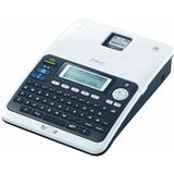 Brother P-touch 2030VP Thermotransfer