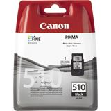 Canon BLACK INK CARTRIDGE Blister