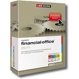 Lexware UPG financial office 2011 D
