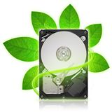 2000GB Seagate Barracuda Green 5900.3 ST2000DL003 64MB 3.5""