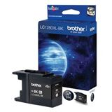 Brother Tinte LC1280XLBK schwarz