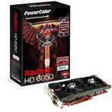 1GB PowerColor Radeon HD 6950 Aktiv PCIe 2.1 x16 (Retail)