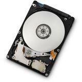 """320GB Hitachi 2,5""""(6,35cm) Z5K320 SATA"""