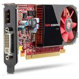 512MB ATI FirePRO V3800 Hewlett Packard Aktiv PCIe 2.0 x16 (Retail)