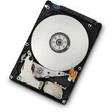"250GB Hitachi Travelstar Z5K320 HTS543225A7A384 8MB 2.5"" (6.4cm)"