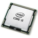 Intel Core i5 2500 4x 3.30GHz So.1155 TRAY