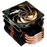 "Titan CPU-Kühler ""Fenrir EVO-Version"" TTC-NK85TZ/CS2(RB), AMD und Intel"