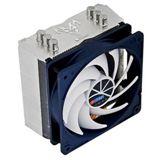 Titan CPU-Kühler TTC-NC15TZ/KU(RB) AMD und Intel mit PWM