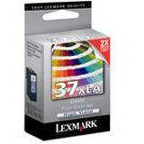 Lexmark Druckkopf 18C2200E cyan, magenta, gelb