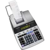 Canon MP1211LTSC CALCULATOR