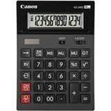 Canon AS2400 CALCULATOR