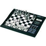 Mephisto Chess Trainer