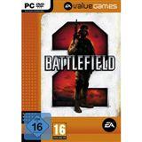 AK Tronic Battlefield 2 (PC)