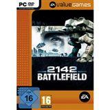AK Tronic Battlefield 2142 16 (PC)