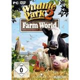 AK Tronic Wildlife Park 2 0 (PC)