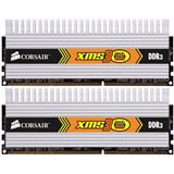 4GB Corsair Dominator DDR3-1333 DIMM CL9 Single