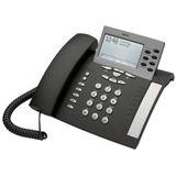Tiptel 85 system Up0 anthrazit Systemtelefon
