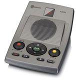 Audioline Amplicom AB 900