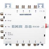 Kathrein EXR 58 eco Multischalter 5 auf 8