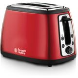 Russ Russell Hobbs Toaster Cottage rd