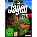 Rondomedia Jagen 2011 (PC)
