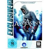 Ubisoft Assassin's Creed Directors Cut Edition (PC)