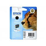 Epson Tinte C13T07114010 schwarz
