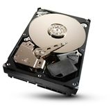 "320GB Seagate Barracuda 7200.12 ST3320413AS 16MB 3.5"" (8.9cm) SATA 6Gb/s"
